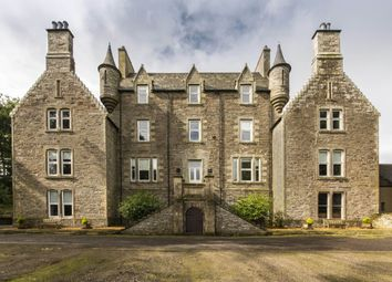 Thumbnail 1 bed flat to rent in Halkirk