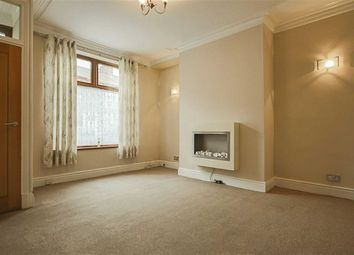 Thumbnail 3 bed terraced house for sale in Pilgrim Street, Nelson, Lancashire