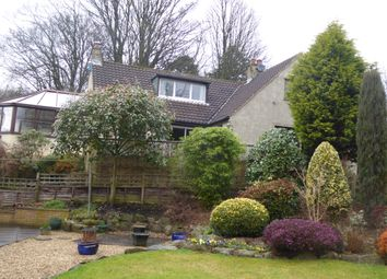 5 bed bungalow for sale in Whitelands Road, Shipley BD17