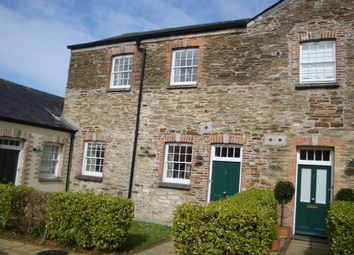 Thumbnail 2 bedroom property to rent in Chy Hwel, St. Clements Vean, Truro