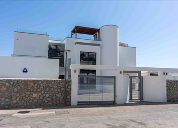 Thumbnail 5 bed villa for sale in Freemantle House, St Christopher's Alley, Gibraltar