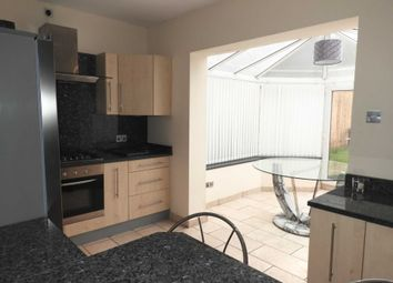 Thumbnail 3 bed terraced house for sale in Waddicar Lane, Melling, Liverpool