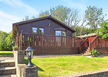 2 bed mobile/park home for sale in Haveringland Hall Park, Haveringland, Norwich NR10
