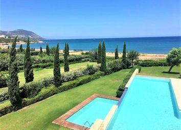 Thumbnail 5 bed villa for sale in Paphos, Latchi, Chlorakas, Paphos, Cyprus