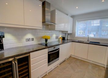 3 bed detached house for sale in Orchard Grove, Caversham, Reading RG4