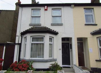 Thumbnail 3 bed semi-detached house for sale in Princes Street, Slough