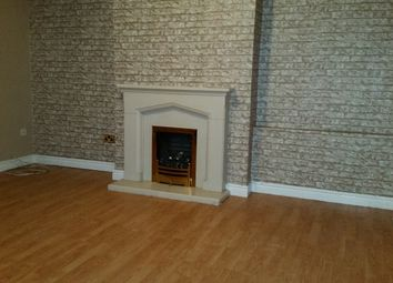 Thumbnail 3 bed flat to rent in Loreny Dr, Kilmarnock, East Ayrshire