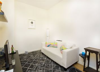 Thumbnail 1 bedroom flat to rent in Holmes Road, Kentish Town, London