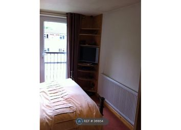 Thumbnail Room to rent in Shooters Close, Birmingham