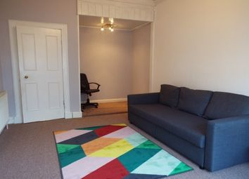 Thumbnail 1 bed flat to rent in Parnie Street, Merchant City