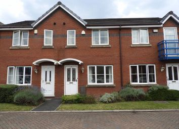 Property to Rent in Preston, Lancashire - Renting in Preston