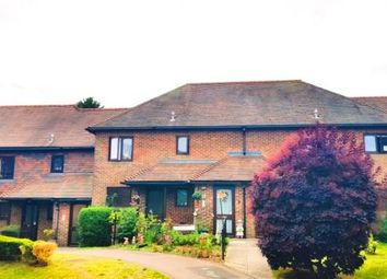 Thumbnail 1 bedroom flat for sale in White Horse Court, Storrington, Pulborough, West Sussex