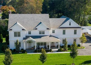 Thumbnail 5 bed property for sale in 140 Orchard Drive, Connecticut, Connecticut, United States Of America