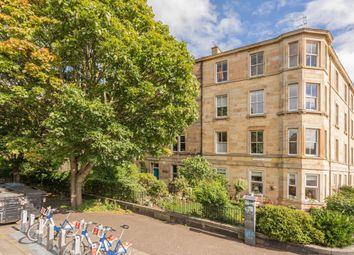 Thumbnail 2 bed flat for sale in 10/3 Gladstone Terrace, Edinburgh