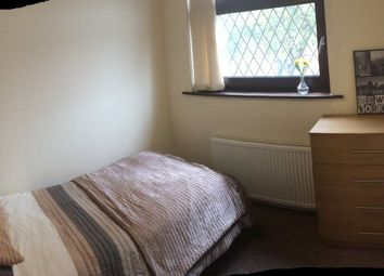 Thumbnail Room to rent in Eastfield Grove, Normanton