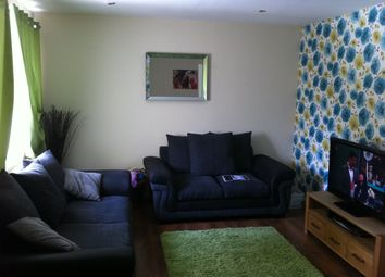 Thumbnail 2 bedroom flat to rent in Lydford Gardens, Bolton
