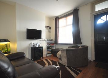 Thumbnail 2 bedroom terraced house for sale in London Road, Stone, Dartford, Kent