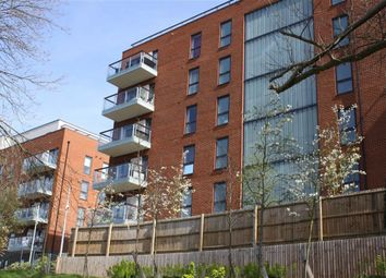 Thumbnail 1 bed flat for sale in Ridge Place, Orpington