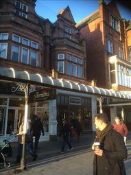 Thumbnail Retail premises to let in 431 Lord Street, Southport