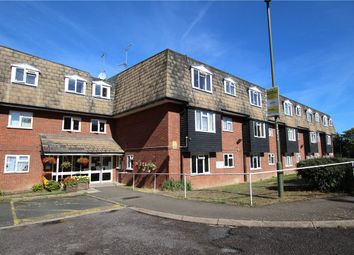 Thumbnail 2 bed flat for sale in William Nash Court, Brantwood Way, Orpington, Kent
