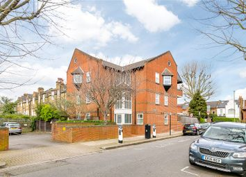 Thumbnail 1 bed flat for sale in Bedford Hill, Balham, London