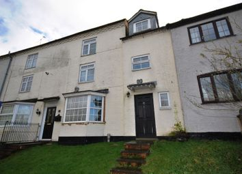 Thumbnail 3 bed terraced house for sale in 1 Abbey Court, Dodford, Northampton, Northamptonshire