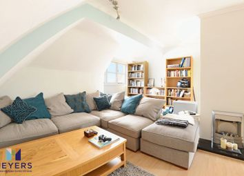 Thumbnail 2 bedroom flat for sale in Pummery Square, Poundbury