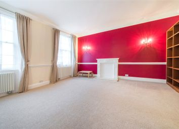 Thumbnail 3 bed flat for sale in Craven Court, 29 -31 Craven Road, Lancaster Gate, London