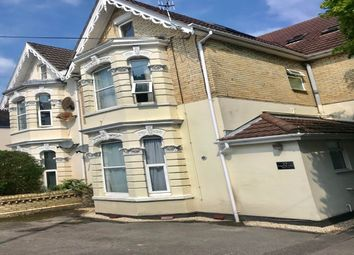 Thumbnail Studio to rent in Kingsbridge Court, Kingsbridge Road, Poole