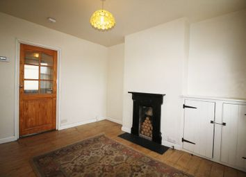 Thumbnail 2 bed town house to rent in Ouse Walk, Huntingdon