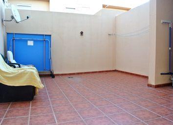 Thumbnail 4 bed chalet for sale in Dulcinea, Puerto Del Rosario, Fuerteventura, Canary Islands, Spain