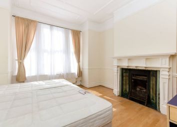 Thumbnail 1 bed flat for sale in Norfolk House, Streatham Hill