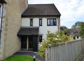 Thumbnail 1 bed flat for sale in King Edmund Court, 4DL