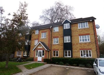 Thumbnail 2 bedroom flat for sale in Riversmeet, Hertford