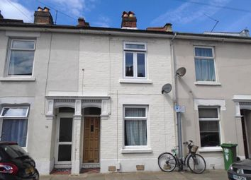 3 bed property to rent in Adames Road, Portsmouth PO1