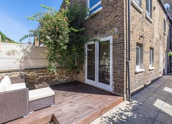 2 bed maisonette for sale in Stoneleigh Place, London W11