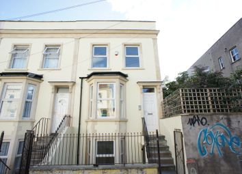 Photo of Drummond Road, St Pauls, Bristol BS2