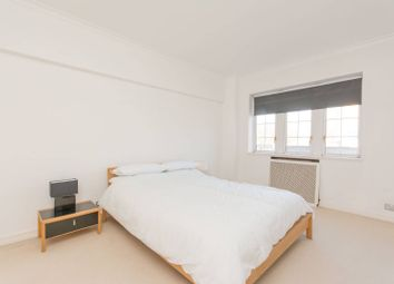 Thumbnail 2 bed flat for sale in Troy Court, Kensington High Street, Kensington