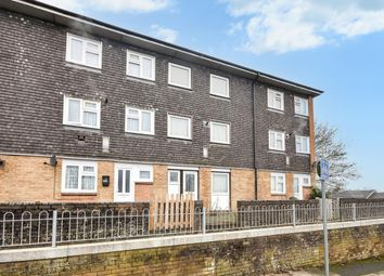Thumbnail 3 bed town house for sale in Popley, Basingstoke