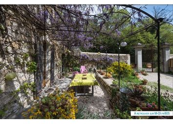 Thumbnail Property for sale in 13370, Mallemort, Fr