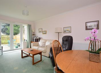 Thumbnail 2 bed bungalow for sale in Channel Lea, Walmer, Deal, Kent