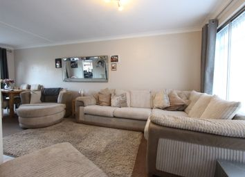Thumbnail 4 bed semi-detached house to rent in Willington Street, Maidsone, Kent