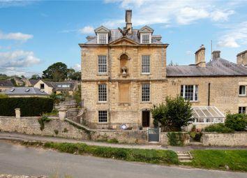Eagle House, 71 Northend, Batheaston, Bath BA1. 3 bed property for sale