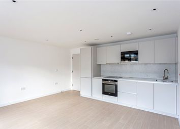 Thumbnail 1 bed flat to rent in Ann Street, Packington Square