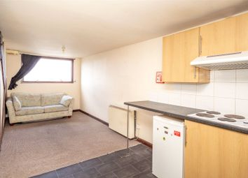 Thumbnail 1 bed property to rent in The Maltings, Flaxley Road, Selby