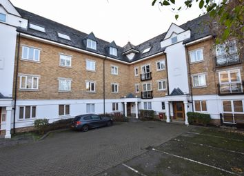 Thumbnail 1 bed terraced house to rent in Riverside Court, Lee Road, Blackheath