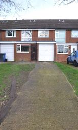 Thumbnail 3 bed property to rent in Courtfield Drive, Maidenhead