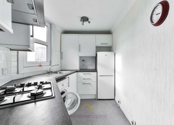 1 bed flat to rent in High Street, Ewell, Epsom KT17