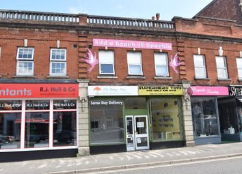 Thumbnail Retail premises to let in 308 Charminster Road, Bournemouth