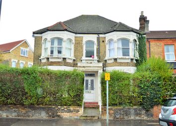 Thumbnail 2 bed flat for sale in The Priory, Epsom Road, Croydon